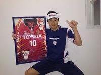 HRC神奈川_murakami.jpg
