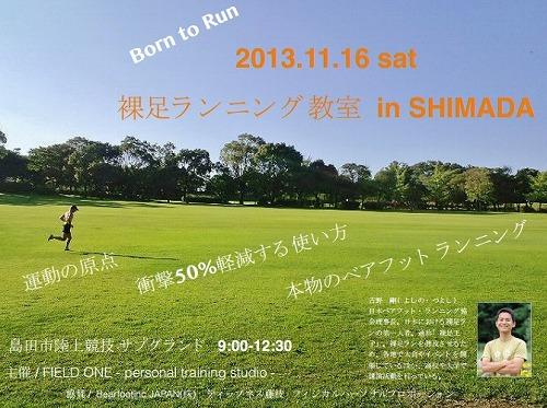 20131116shimada.jpg