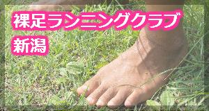 裸足ランニングクラブ新潟.jpg