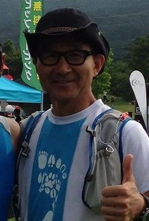 HRC大阪_miyamoto.jpg