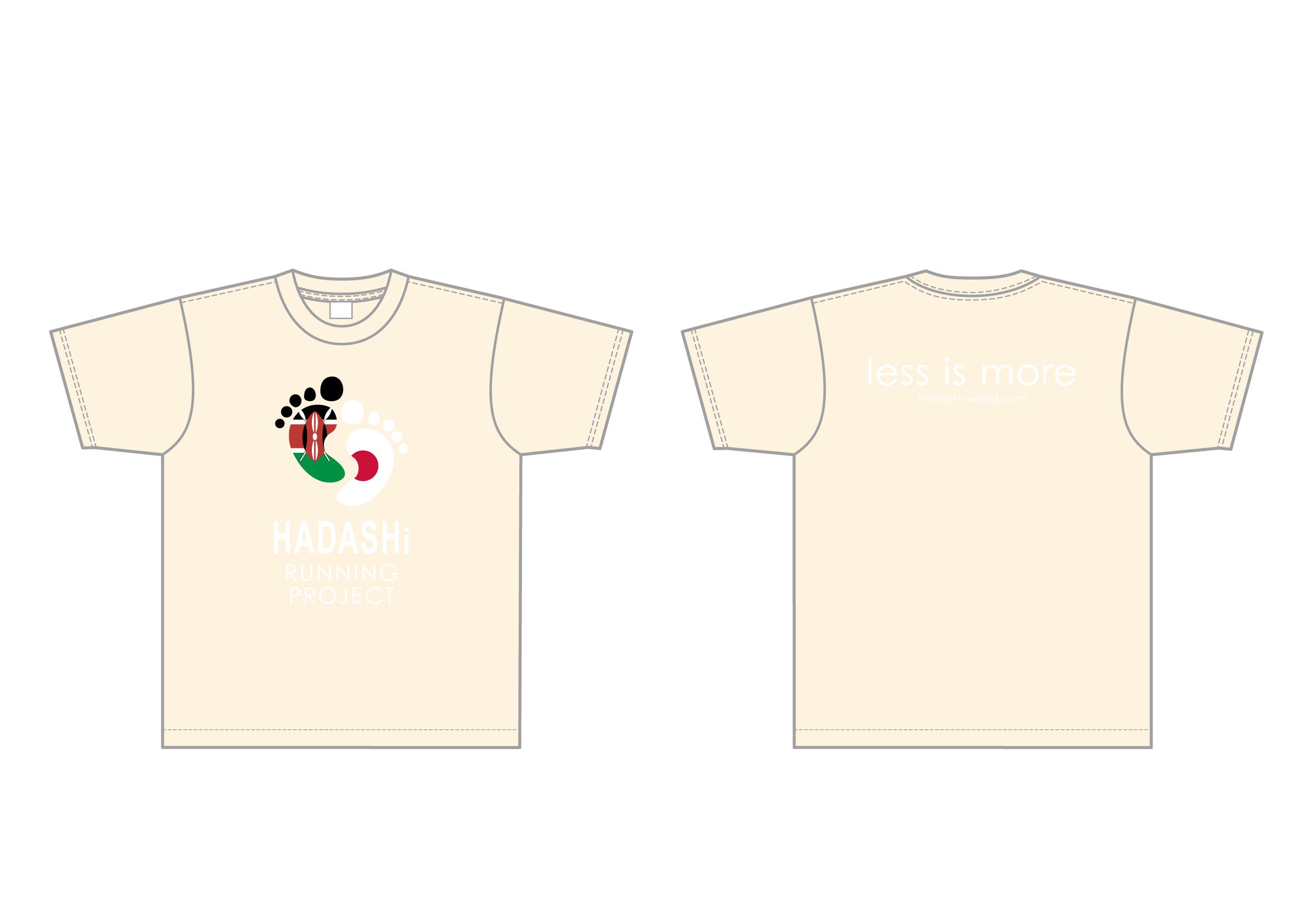 18TS-K-KEN-NA